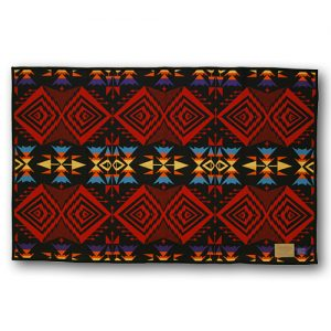 saddle_blanket
