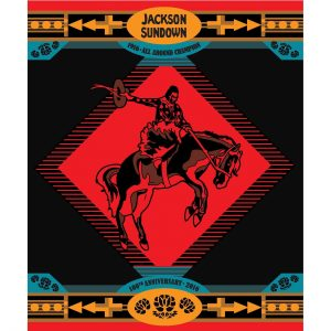 jackson-sundown_roundup-custom_blanket-online-store