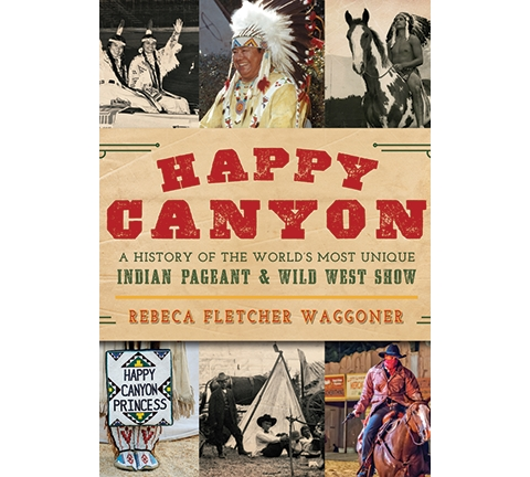 happy-canyon-book-online