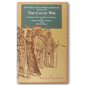 Book_cayuse_war
