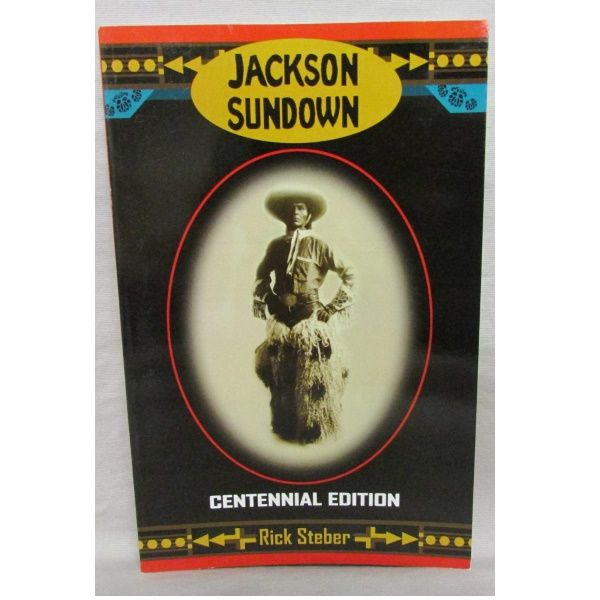 jackson-sundown-centennial-edition