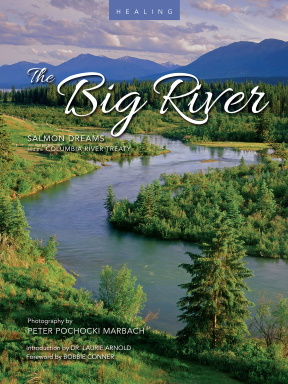 big-river-front-cover-small