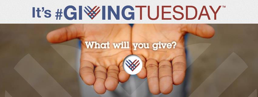 giving-tues-hands