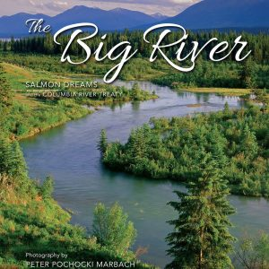 The Big River Cover.indd
