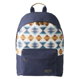 gc830-54663_canopy_canvas_falcon_cove_sunset_backpack_front