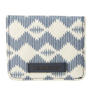 ge254-54664_canopy_canvas_zigzag_river_snap_wallet_front