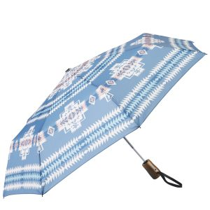 gz908-54670-chief-joseph-blue-umbrella-open