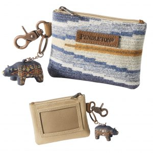 online-gz959-54662-id-pouch-2-sides
