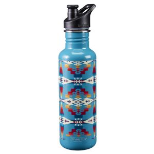 xc874-53508_tucson_water_bottle