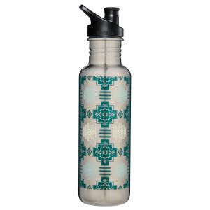 xc874-55132_stainless_steel_bottle_chiefjoseph